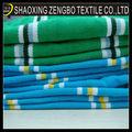 Algodão t- camisas de tecido de algodão tecido de malha de algodão tecido piquet