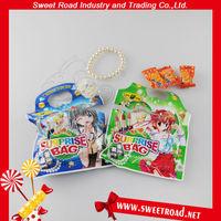 Surprise Bag Toy Candy,Surprise Bag For Kids