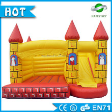 Best price!!! high quality bouncy castle,inflatable castle,amusement inflatable jumping castle