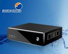 1080P HD DVB-T tuner PVR A/V Recording Media Player