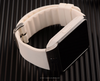 DZ09 Bluetooth Wifi Smart Watch phone support for android & ios