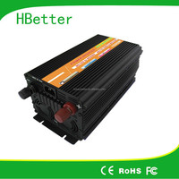 circuit diagram modified power inverter with charger,1500w modified home power inverter,inverter with ups charger