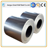 hot sales 0.40mm Corrugated galvanized roofing Steel Plate And Ppgi Roofing Sheet