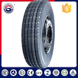 dubai wholesale market cheap heavy duty truck tyres for african market