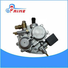SPI system CNG gas reducer factory price made in China and sold worldwide