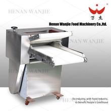 High quality industrial dough kneading machine