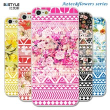 2015 china wholesale cell phone case for iPhone 5 for iPhone 5c for iPhone 5s