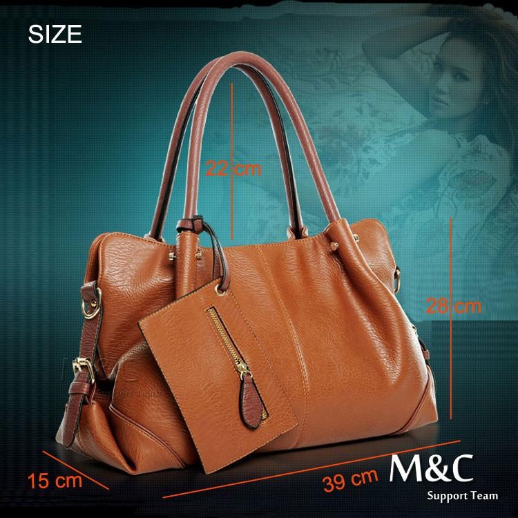 Сумки подделки известные бренды сумки