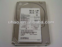 "For Seagate ST373307LW 73GB 3.5"" 10000RPM 8MB Cache SCSI Ultra320 68PIN"