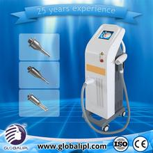 Facture price OEM spots elimination tattoo removal equipment for sale