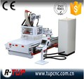 Micro cnc router