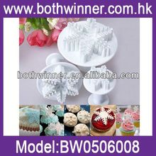 CF061 cake decorating supplies