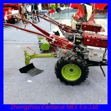 di alta qualità agricoltura usato motozappa con prezzo più basso