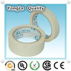 waterproof bake covered masking tape Chinese first brand automotive back covered masking tape