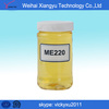 water treatment chemical antiscalant ME220 ro antiscalant