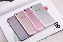 China Wholesale 4G Android 4.4 vibe UI2.0 lenovo s90 smart phone