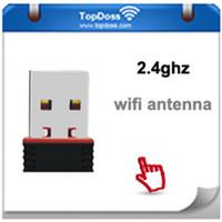 Mini 300Mbps 802.11N USB 2.0 WiFi Wireless Network LAN Card Adapter