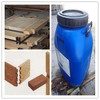 Laminating Adhesive gule/finger joint adhesive gule for Wood Furniture and Flooring