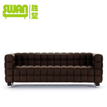5038-3 popular living room recliner sofa