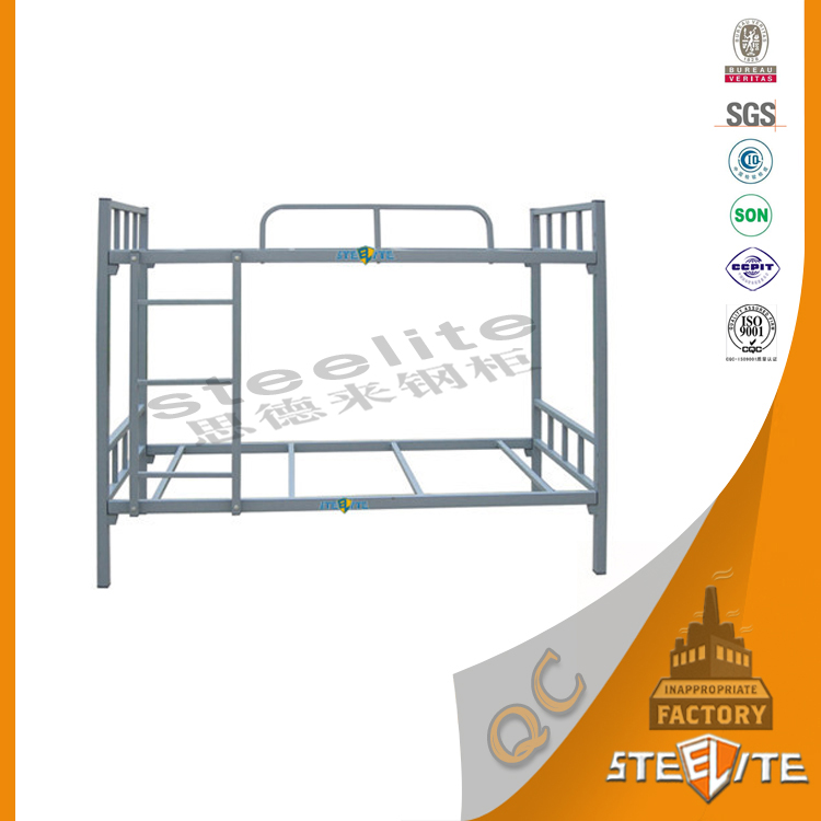 Metal Bunk Beds 750 x 750