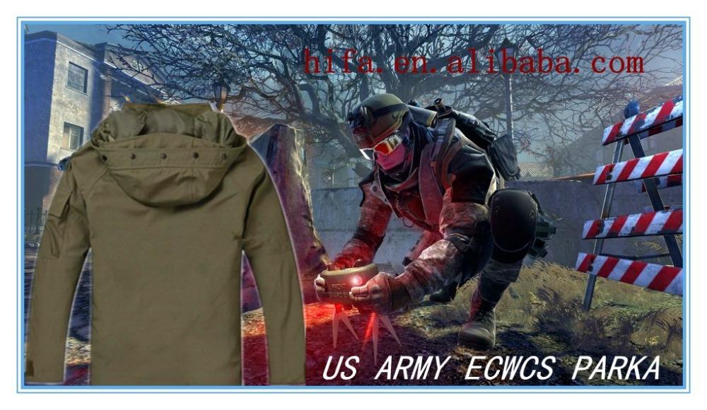 US ARMY ECWCS PARKA 2.jpg