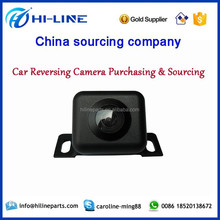 car reversing camera purchasing sources product sourcing company procurement service provider in guangzhou