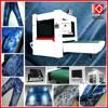 Jeans Laser Engraving Machine for Denim Washing Laundry   Galvo Denim Jeans Laser Engraving Machine Price