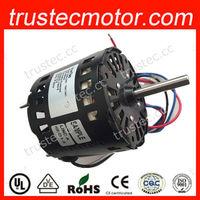 Electric 3.3 inch shaded pole fan motor 115V