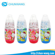 China supplier free sample 330g Car air fresheners gel/Crystal beads air fragrance/Aroma fragrance beads private label