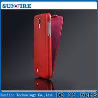 for galaxy note 2 case, fancy back cover for samsung galaxy note2, fancy case for samsung galaxy note 2