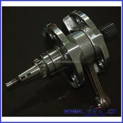 SCL-2013030130 Motorcycle engine crankshaft set for h.d.a crf 450
