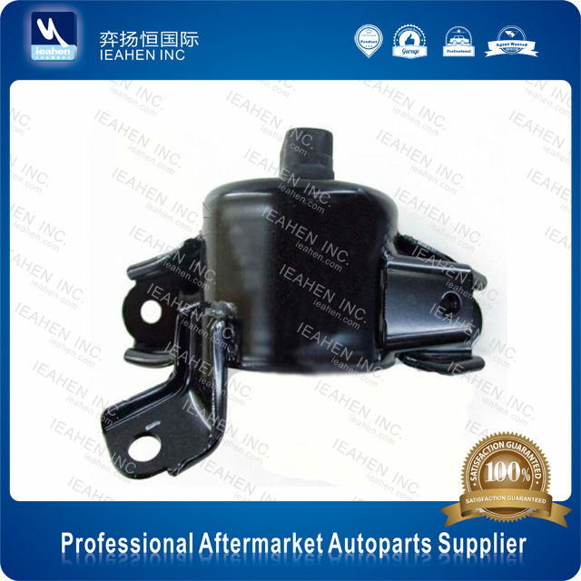 Crb Auto Payment >> RIO Auto Chassis Parts Transimission Mounting OE 21830-1R050, View Transimission Mounting, CRB ...
