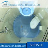 China manufacturer hidden bathroom cameras
