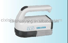 SY-2001 DC-powered or AC/DC adapter Lint Remover,Lint Shaver,fuzz removing machine or device
