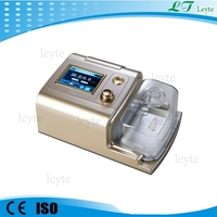 LTBP19 price of bipap machine