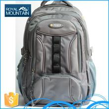 Professional oem sexy girls school bag with great price