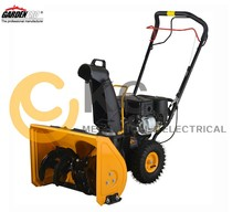 "New! 22""-in Two Stage Gasoline Power Snowblower Thrower (KCM22A)"