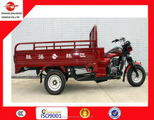 China manufacturer 3 wheel scooter motorcycle/used cars in south africa for sale