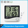 Promocional termómetro de laboratorio
