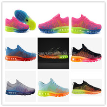 Made in china 2015 new design sports shoes action sports running shoes latest design sports shoes for boys