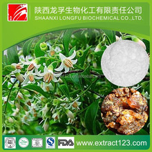 High quality factory supply benzoin incense