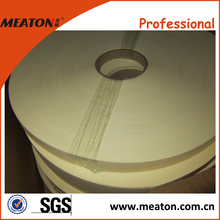 Hot style pvc edge banding tape/pvc edge banding