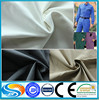 New design polyester cotton twill workwear uniform fabric