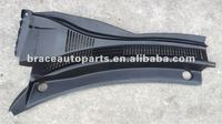 Suzuki Swift Front Bonnet Plastic Garnish Cowl Top