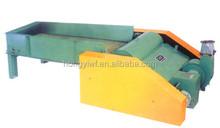 Hy-new algodón del diseño abridor equipo, aparatos eléctricos y funciones, alta tensión equipo