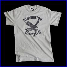 New model mens 100 cotton t shirt wholesale custom t shirt printing for men fashion t shirt