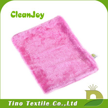 Nature wood fabric dish cleaning cloth,magic kitchen cleaning cloth