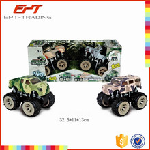 4wd power children toy car off-road utility vehicle for selling