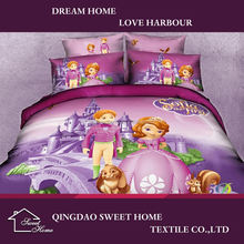 Little Girls Comforters New Products