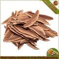 Alta calidad orgánica hierbas chinas